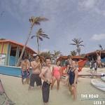 https://roadlesstraveled.smugmug.com/Website-Photos/Website-Galleries/Watermarked-Dutch-Caribbean/i-s7BbRZd