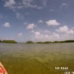 https://roadlesstraveled.smugmug.com/Website-Photos/Website-Galleries/Watermarked-Dutch-Caribbean/i-tCqcH3h