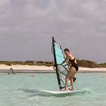 https://roadlesstraveled.smugmug.com/Website-Photos/Website-Galleries/Watermarked-Dutch-Caribbean/i-tKqQLpg