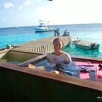 https://roadlesstraveled.smugmug.com/Website-Photos/Website-Galleries/Watermarked-Dutch-Caribbean/i-vNrcSNc