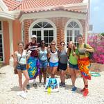https://roadlesstraveled.smugmug.com/Website-Photos/Website-Galleries/Watermarked-Dutch-Caribbean/i-wGSSXHf