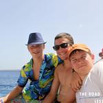 https://roadlesstraveled.smugmug.com/Website-Photos/Website-Galleries/Watermarked-Dutch-Caribbean/i-wQD4jPC