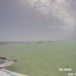 https://roadlesstraveled.smugmug.com/Website-Photos/Website-Galleries/Watermarked-Dutch-Caribbean/i-x3vLDCz