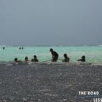 https://roadlesstraveled.smugmug.com/Website-Photos/Website-Galleries/Watermarked-Dutch-Caribbean/i-xXXPcSP