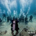 https://roadlesstraveled.smugmug.com/Website-Photos/Website-Galleries/Watermarked-Dutch-Caribbean/i-z6F6kqZ