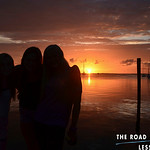 https://roadlesstraveled.smugmug.com/Website-Photos/Website-Galleries/Watermarked-Florida-Keys-Web-P/i-BWhpsVj