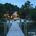 https://roadlesstraveled.smugmug.com/Website-Photos/Website-Galleries/Watermarked-Florida-Keys-Web-P/i-WPX7rc6