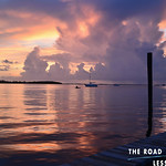 https://roadlesstraveled.smugmug.com/Website-Photos/Website-Galleries/Watermarked-Florida-Keys-Web-P/i-ncj4Bhf