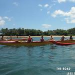 https://roadlesstraveled.smugmug.com/Website-Photos/Website-Galleries/Watermarked-Hawaii-Ahola-Aina/i-2QNBtsw