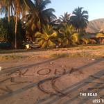 https://roadlesstraveled.smugmug.com/Website-Photos/Website-Galleries/Watermarked-Hawaii-Ahola-Aina/i-36RtGRt