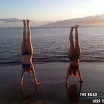 https://roadlesstraveled.smugmug.com/Website-Photos/Website-Galleries/Watermarked-Hawaii-Ahola-Aina/i-4gWgb6N