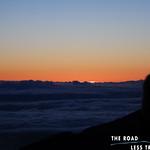 https://roadlesstraveled.smugmug.com/Website-Photos/Website-Galleries/Watermarked-Hawaii-Ahola-Aina/i-4x7Vtm4