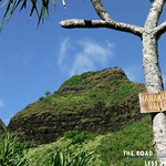 https://roadlesstraveled.smugmug.com/Website-Photos/Website-Galleries/Watermarked-Hawaii-Ahola-Aina/i-5KFzHmW