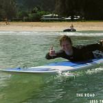 https://roadlesstraveled.smugmug.com/Website-Photos/Website-Galleries/Watermarked-Hawaii-Ahola-Aina/i-6q9CL8V
