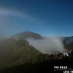 https://roadlesstraveled.smugmug.com/Website-Photos/Website-Galleries/Watermarked-Hawaii-Ahola-Aina/i-764MBLc