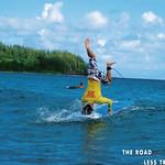 https://roadlesstraveled.smugmug.com/Website-Photos/Website-Galleries/Watermarked-Hawaii-Ahola-Aina/i-7TdVQ34
