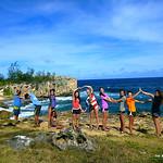 https://roadlesstraveled.smugmug.com/Website-Photos/Website-Galleries/Watermarked-Hawaii-Ahola-Aina/i-7pZW7PW