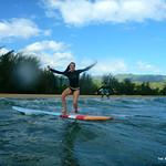 https://roadlesstraveled.smugmug.com/Website-Photos/Website-Galleries/Watermarked-Hawaii-Ahola-Aina/i-8Z3vFcn
