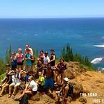 https://roadlesstraveled.smugmug.com/Website-Photos/Website-Galleries/Watermarked-Hawaii-Ahola-Aina/i-8h7WtPV