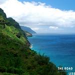 https://roadlesstraveled.smugmug.com/Website-Photos/Website-Galleries/Watermarked-Hawaii-Ahola-Aina/i-96Cpw5D