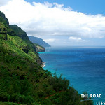 https://roadlesstraveled.smugmug.com/Website-Photos/Website-Galleries/Watermarked-Hawaii-Ahola-Aina/i-96Cpw5D