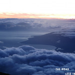 https://roadlesstraveled.smugmug.com/Website-Photos/Website-Galleries/Watermarked-Hawaii-Ahola-Aina/i-Bq5wPD8