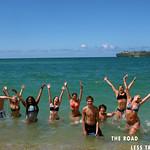 https://roadlesstraveled.smugmug.com/Website-Photos/Website-Galleries/Watermarked-Hawaii-Ahola-Aina/i-C3GZQ7J