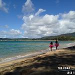 https://roadlesstraveled.smugmug.com/Website-Photos/Website-Galleries/Watermarked-Hawaii-Ahola-Aina/i-C96jb9c