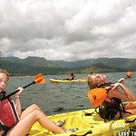 https://roadlesstraveled.smugmug.com/Website-Photos/Website-Galleries/Watermarked-Hawaii-Ahola-Aina/i-CzBdhDM