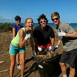 https://roadlesstraveled.smugmug.com/Website-Photos/Website-Galleries/Watermarked-Hawaii-Ahola-Aina/i-DGqZj75