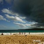 https://roadlesstraveled.smugmug.com/Website-Photos/Website-Galleries/Watermarked-Hawaii-Ahola-Aina/i-DkkhFM6