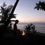 https://roadlesstraveled.smugmug.com/Website-Photos/Website-Galleries/Watermarked-Hawaii-Ahola-Aina/i-FHzhQ7S