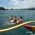 https://roadlesstraveled.smugmug.com/Website-Photos/Website-Galleries/Watermarked-Hawaii-Ahola-Aina/i-G5Hsmxq