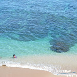 https://roadlesstraveled.smugmug.com/Website-Photos/Website-Galleries/Watermarked-Hawaii-Ahola-Aina/i-JS5BMX3