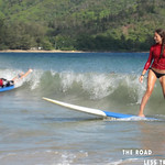 https://roadlesstraveled.smugmug.com/Website-Photos/Website-Galleries/Watermarked-Hawaii-Ahola-Aina/i-L5cz473
