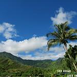 https://roadlesstraveled.smugmug.com/Website-Photos/Website-Galleries/Watermarked-Hawaii-Ahola-Aina/i-M7WkSkd