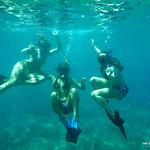 https://roadlesstraveled.smugmug.com/Website-Photos/Website-Galleries/Watermarked-Hawaii-Ahola-Aina/i-PQPWfTw