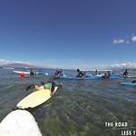 https://roadlesstraveled.smugmug.com/Website-Photos/Website-Galleries/Watermarked-Hawaii-Ahola-Aina/i-QwncJgf