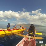 https://roadlesstraveled.smugmug.com/Website-Photos/Website-Galleries/Watermarked-Hawaii-Ahola-Aina/i-RvT5LfK