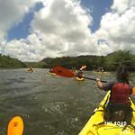 https://roadlesstraveled.smugmug.com/Website-Photos/Website-Galleries/Watermarked-Hawaii-Ahola-Aina/i-SWP25fV