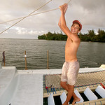 https://roadlesstraveled.smugmug.com/Website-Photos/Website-Galleries/Watermarked-Hawaii-Ahola-Aina/i-T948MR2