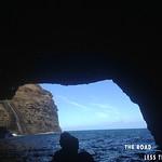 https://roadlesstraveled.smugmug.com/Website-Photos/Website-Galleries/Watermarked-Hawaii-Ahola-Aina/i-VT6TcqF