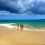 https://roadlesstraveled.smugmug.com/Website-Photos/Website-Galleries/Watermarked-Hawaii-Ahola-Aina/i-VbM4Bp2