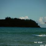 https://roadlesstraveled.smugmug.com/Website-Photos/Website-Galleries/Watermarked-Hawaii-Ahola-Aina/i-VvLjrXw