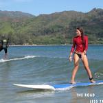 https://roadlesstraveled.smugmug.com/Website-Photos/Website-Galleries/Watermarked-Hawaii-Ahola-Aina/i-Wd93VbW