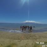 https://roadlesstraveled.smugmug.com/Website-Photos/Website-Galleries/Watermarked-Hawaii-Ahola-Aina/i-ZdRvXMZ
