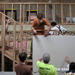 https://roadlesstraveled.smugmug.com/Website-Photos/Website-Galleries/Watermarked-Hawaii-Ahola-Aina/i-b4WZL3c