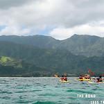 https://roadlesstraveled.smugmug.com/Website-Photos/Website-Galleries/Watermarked-Hawaii-Ahola-Aina/i-bTTFChZ