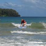 https://roadlesstraveled.smugmug.com/Website-Photos/Website-Galleries/Watermarked-Hawaii-Ahola-Aina/i-cMzR9wB