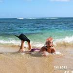 https://roadlesstraveled.smugmug.com/Website-Photos/Website-Galleries/Watermarked-Hawaii-Ahola-Aina/i-dLgvSgk